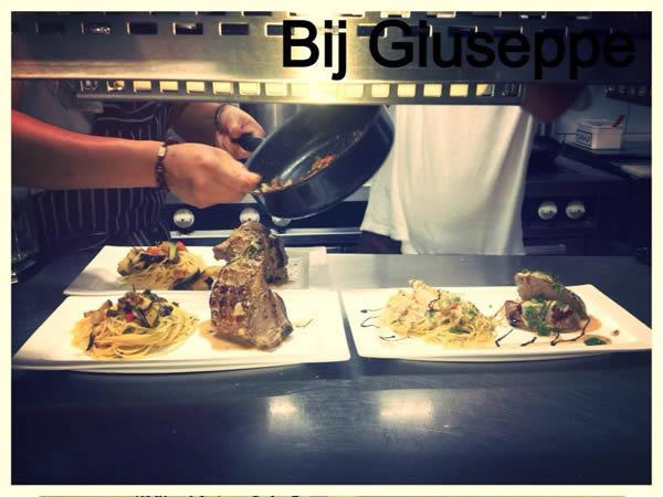 bij-giuseppe34